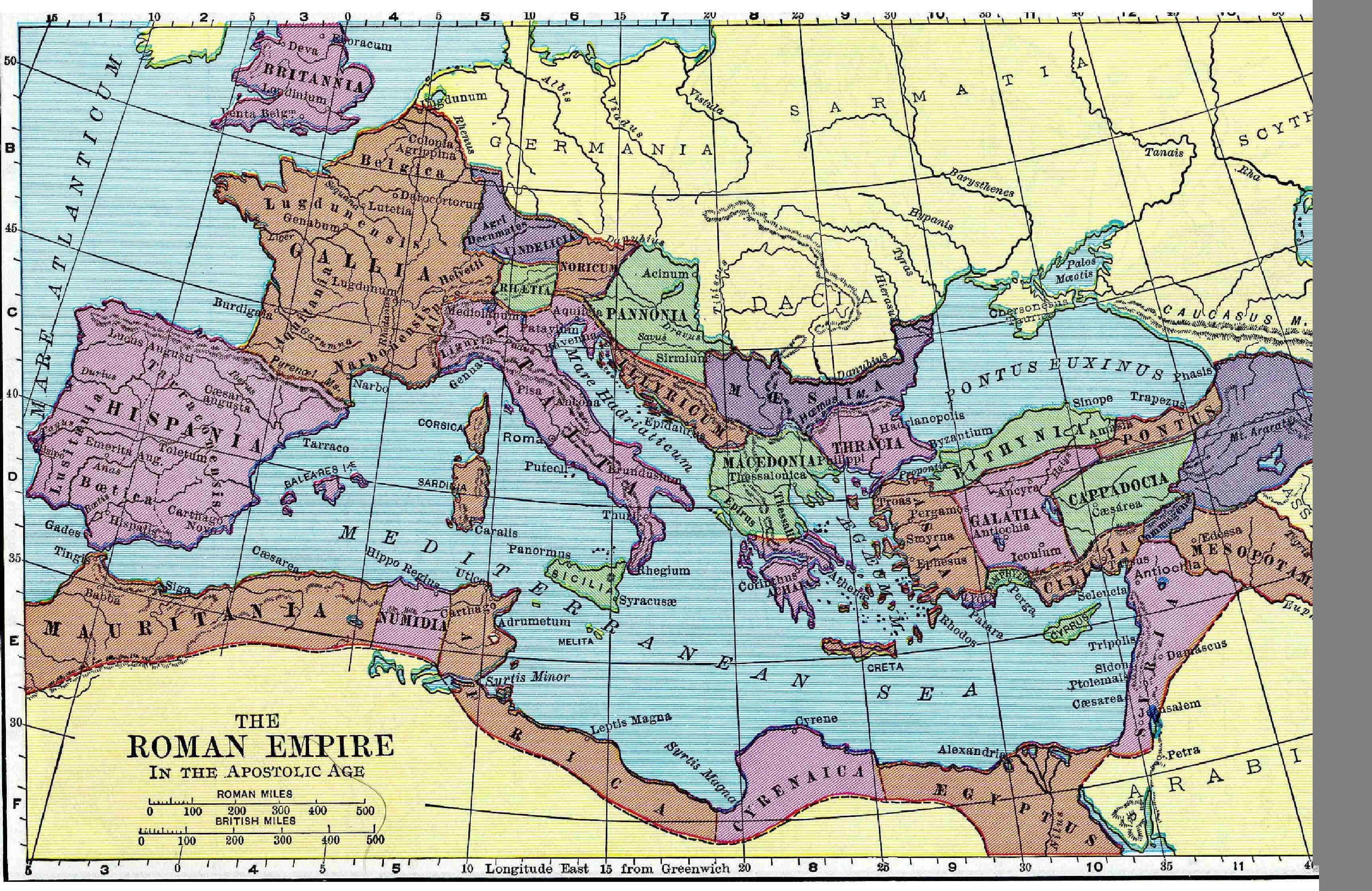 eu4 how to take land that allies